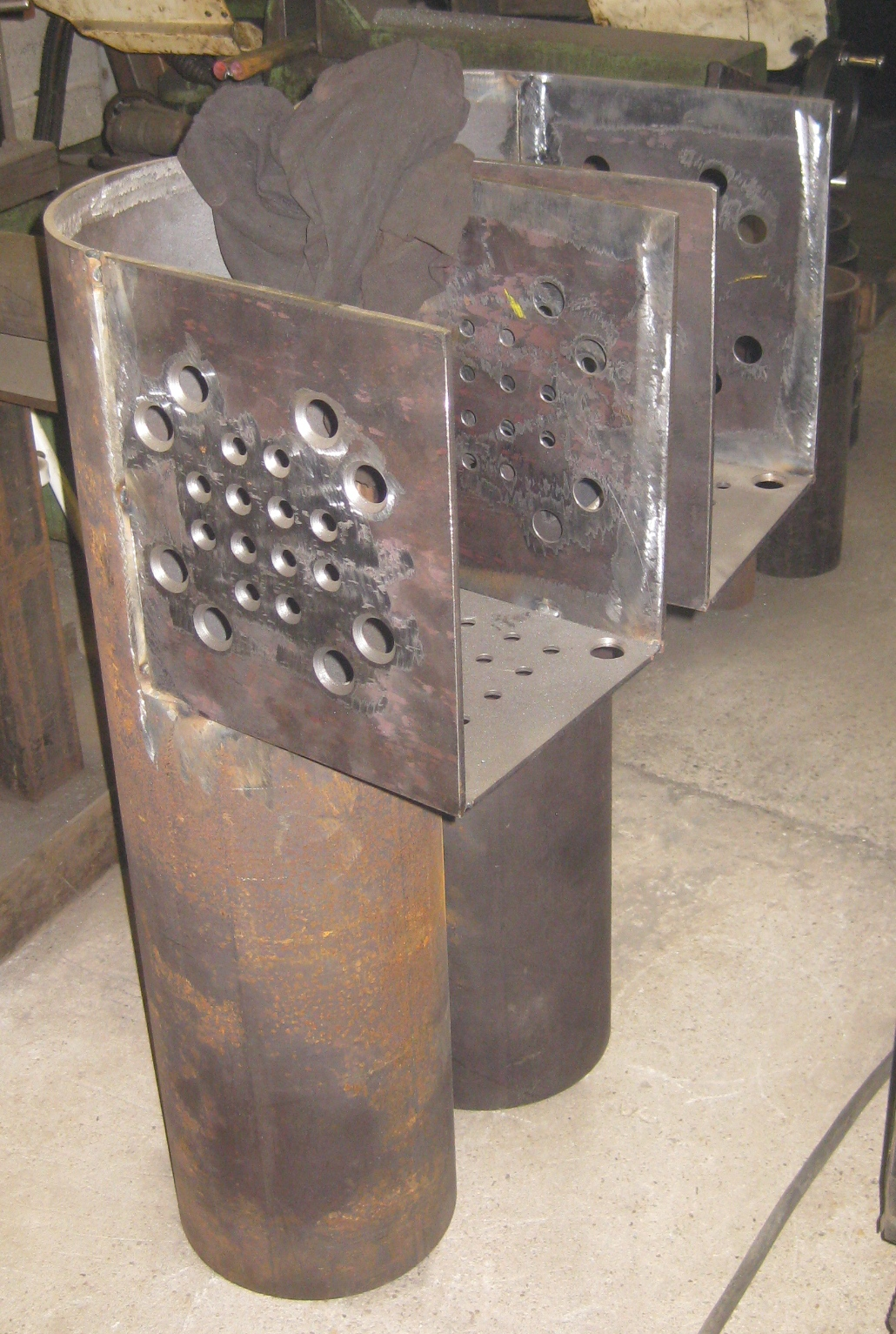 Index of /wp-content/flagallery/little-samson-boilers